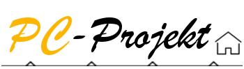 Usługi projektowe branży elektrycznej - Koszalin oraz serwis komputerowy i pogotowie komputerowe w Koszalinie - PHU PC-PROJEKT